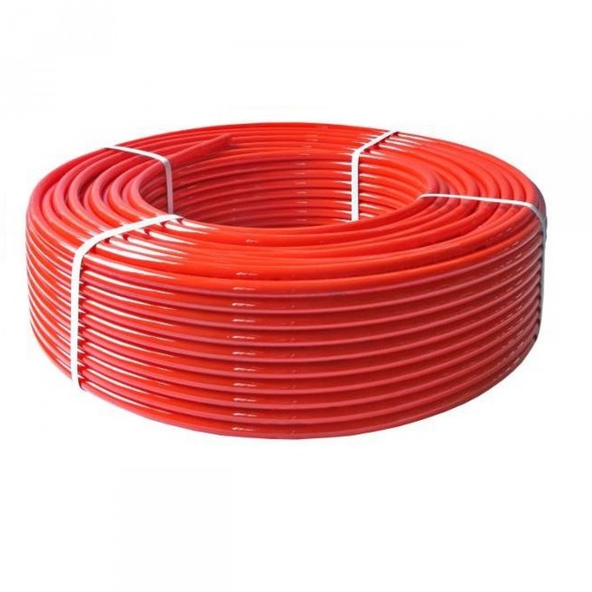Сшитый полиэтилен диаметр 100