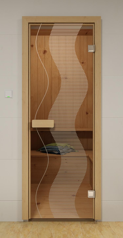 дверь альдо для сауны