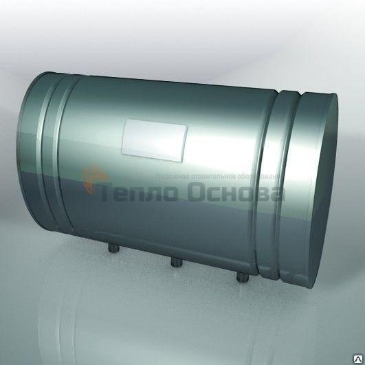 Купить выносной бак под теплообменник в новосибирске монтаж пластинчатых теплообменников меры безопасности