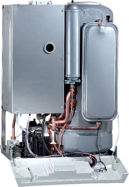 Immergas victrix zeus superior 32 for Immergas victrix intra 26 kw