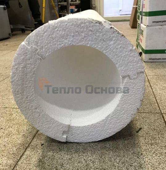 Скорлупа бетон купить вибратор глубинный бетона