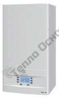 Газовый котел Electrolux Basic Space Duo GCB 24 Fi