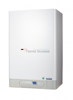 Газовый котел Therm DUO 50 T