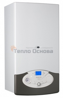 Газовый котел Ariston Clas EVO System 28 FF